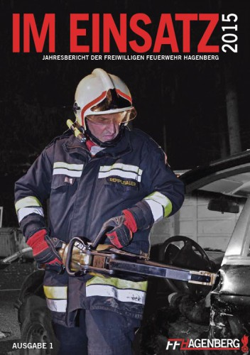 FFH-ImEinsatz-2015-Titelbild