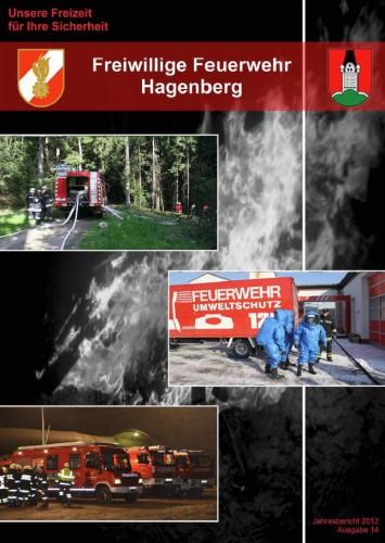 FFH-Jahresbericht-2012-Titelbild