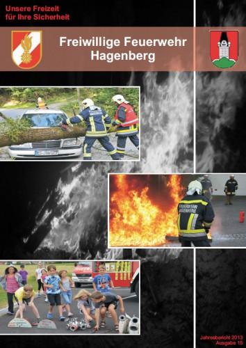 FFH-Jahresbericht-2013-Titelbild