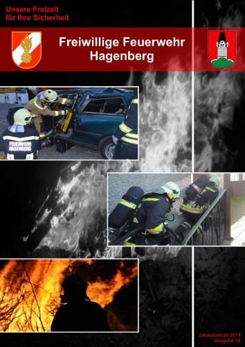 FFH-Jahresbericht-2014-Titelbild