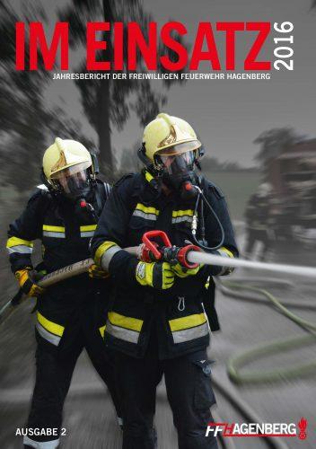 ffh-jahresbericht-2016-titelblatt