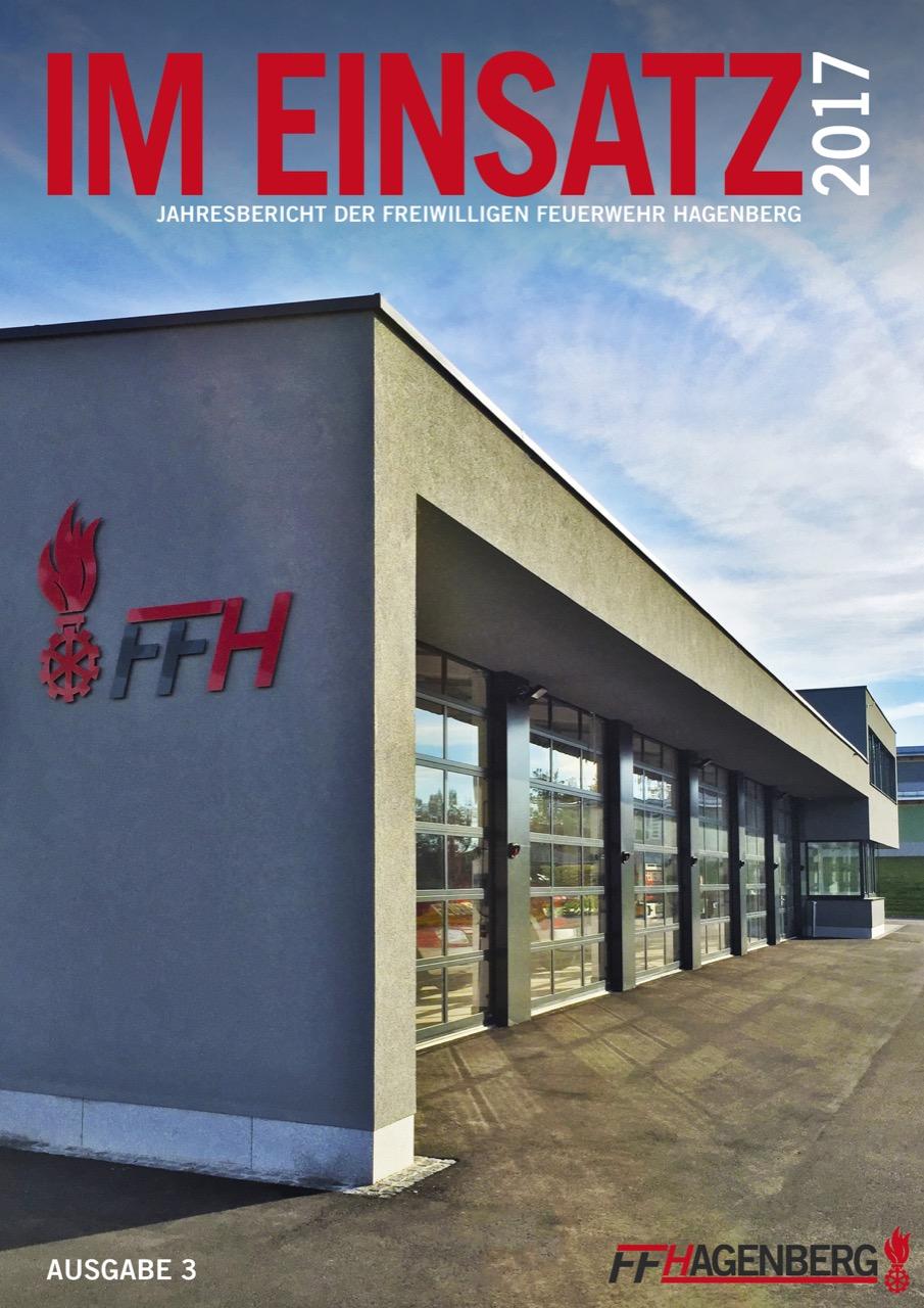 ffh-jahresbericht-2017-titelblatt
