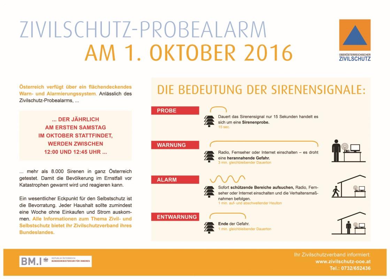 zivilschutz-probealarm-2016-web