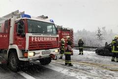 20180117_VU_UnterweitersdorferBerg (9)