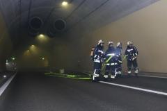 20181005_S10-Übung_TunnelManzenreith_10