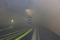 20181005_S10-Übung_TunnelManzenreith_11