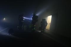 20181005_S10-Übung_TunnelManzenreith_15