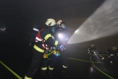 20181005_S10-Übung_TunnelManzenreith_18