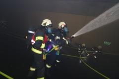 20181005_S10-Übung_TunnelManzenreith_19