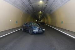 20181005_S10-Übung_TunnelManzenreith_2