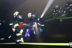 20181005_S10-Übung_TunnelManzenreith_20