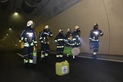 20181005_S10-Übung_TunnelManzenreith_4