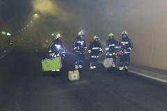 20181005_S10-Übung_TunnelManzenreith_5