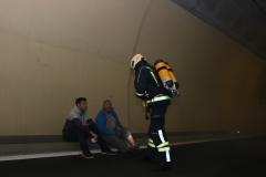 20181005_S10-Übung_TunnelManzenreith_9