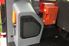 MTF-Kofferraum2