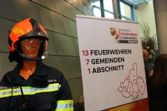20191109_AFK-Pregarten-Jubiläum_22