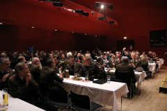 20191109_AFK-Pregarten-Jubiläum_25