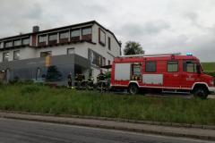 20190504_Brand_Engerwitzdorf_-13