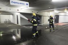 20210526_MonatsuebungAutobrandTiefgarage_11