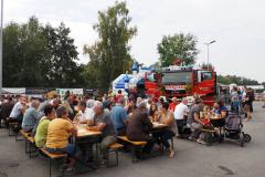 20210912_Feuerwehrfest_184
